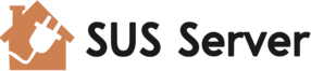 SUS Server